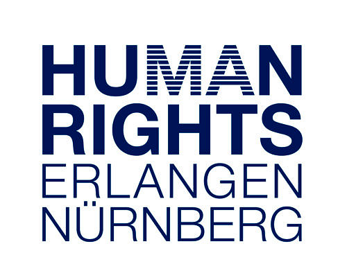 New Logo M.A Human Rights